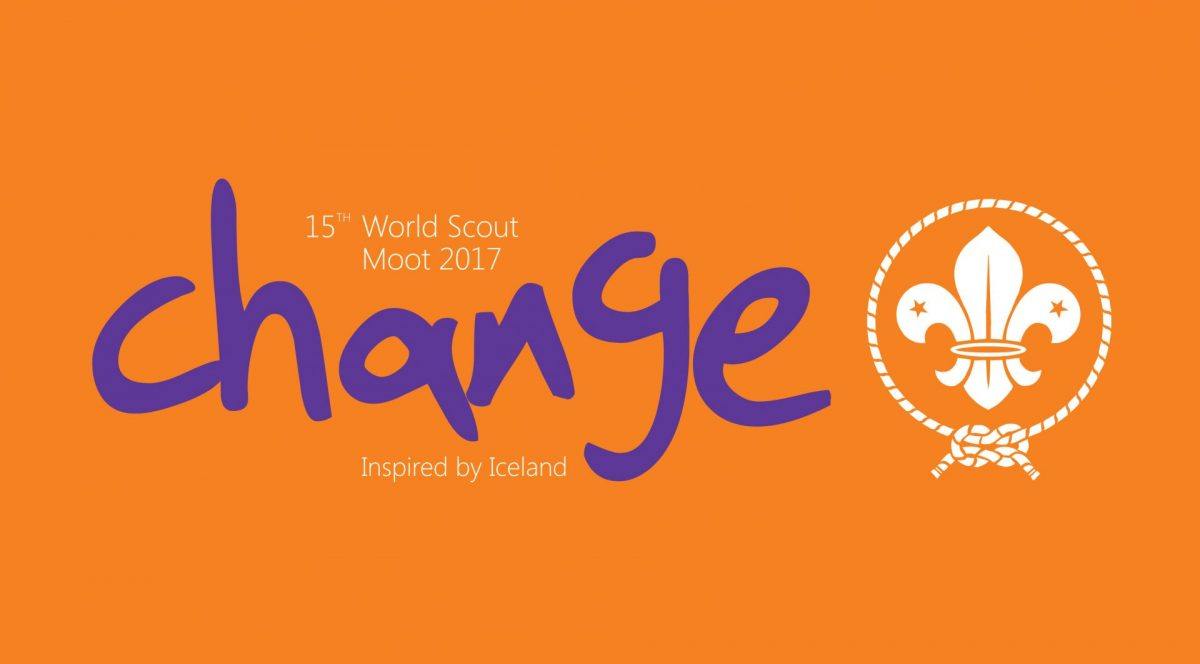 Welcome to the World Scout Moot 2017 Blog!