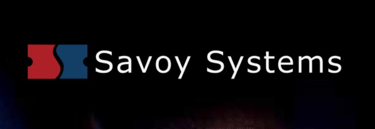 Savoy Systems